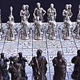 Avoova Chess Board